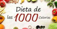dieta para perder peso rapidamente