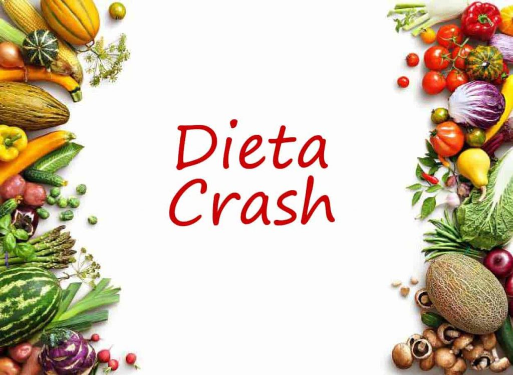 Menu dieta adelgazar pdf